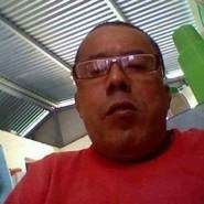 diego0357's profile photo
