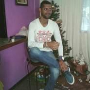 luismanuelruizperez's profile photo