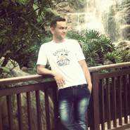 Prabha115's profile photo