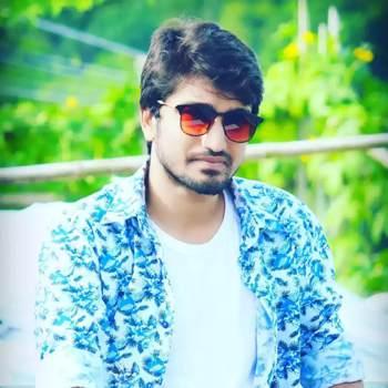 adnant89_Dhaka_Single_Male