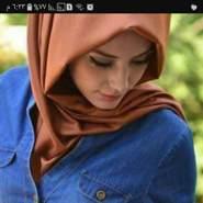 user_ch643's profile photo