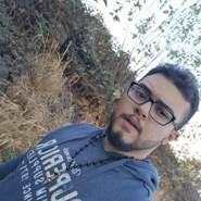 khaledf69's profile photo
