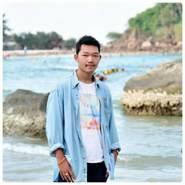 marutp11's profile photo