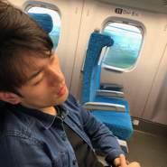 kazuki5976's profile photo