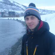 ogorodnikovkirill199's profile photo