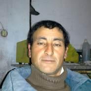 sduterm's profile photo