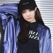 mjkate's profile photo
