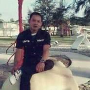 royj738's profile photo