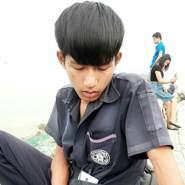 salipp5's profile photo