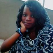 aminas69's profile photo