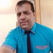 benia849's profile photo