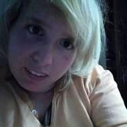 jessicar407's profile photo