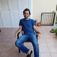 david_munar's profile photo