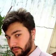 irfank456's profile photo