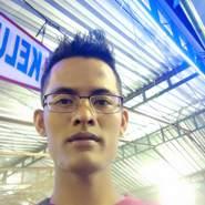 masn941's profile photo