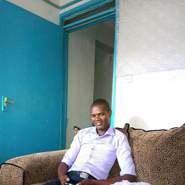 richardmutuku5's profile photo