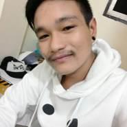 lekw648's profile photo