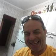 pedrobias's profile photo