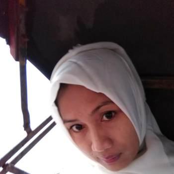 User0478_סינגפור_רווק_נקבה