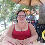 alzenitaporto56's profile photo