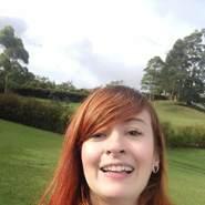 juliarm's profile photo
