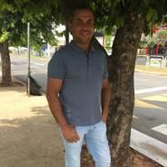joser6827's profile photo