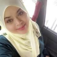 masayu8018's profile photo