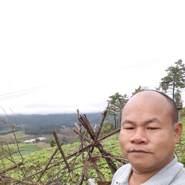 arnonn5's profile photo