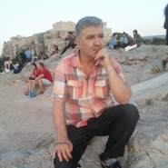 zakariah96's profile photo