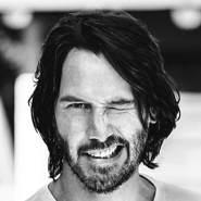 Matjer34's profile photo