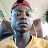 robatii's profile photo