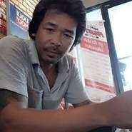 somboonb6's profile photo