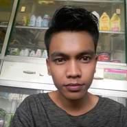 defadelapulga's profile photo