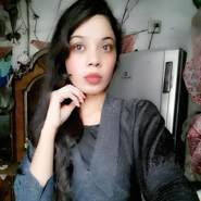 user_deka952's profile photo