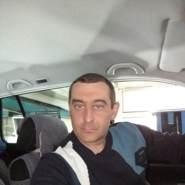 user_rit20697's profile photo
