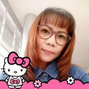 kittym19's profile photo