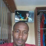 ngavoe's profile photo