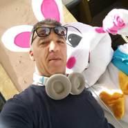 georgek203's profile photo