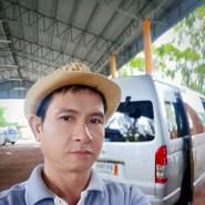 aek_la14254's profile photo