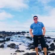 alvarol120's profile photo