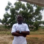 dzuwuyam61's profile photo