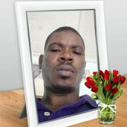 konanyaonoel1985's profile photo