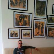 robertoc994's profile photo