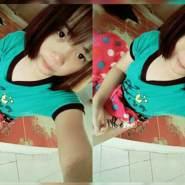 user_zmiw3802's profile photo