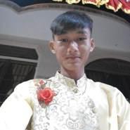 user_spdlb71's profile photo