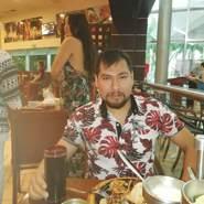 jesusj237's profile photo
