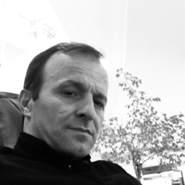 ercanu42's profile photo