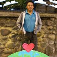 cristiang843's profile photo