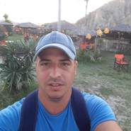 cristianf450's profile photo