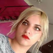 debbd182's profile photo